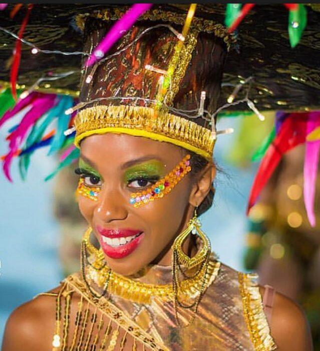 Carnaval : grands défilés 26 & 27