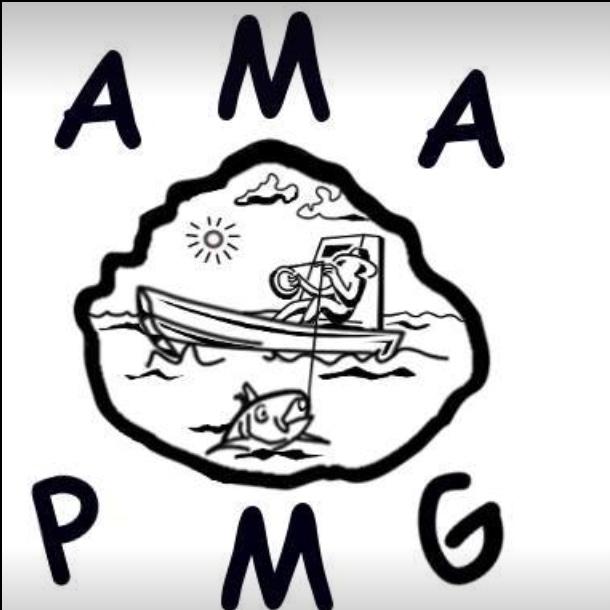 Un cri du coeur de la Présidente de l'AMA PMG