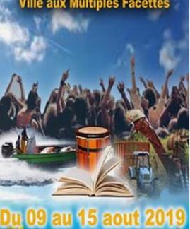 aoûtgrand-bourg fête 15